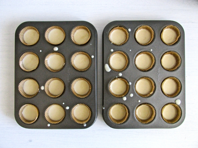 Coconut Butter Cups 2 (1 of 1)