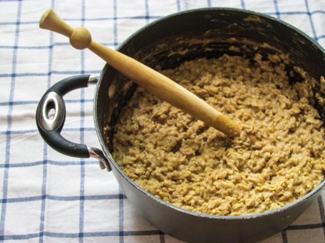 Freezer oats  (1 of 8)