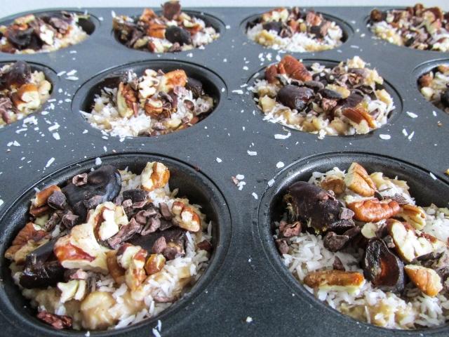 Freezer oats  (5 of 8)