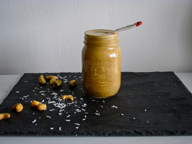 Jungle Nut Butter (1 of 1)