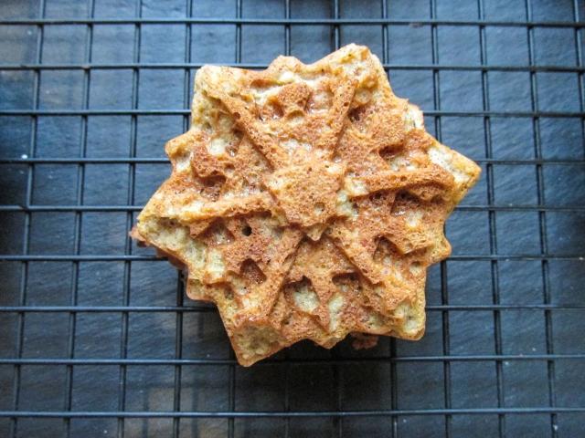 Parsnip Cakes (3 of 5)