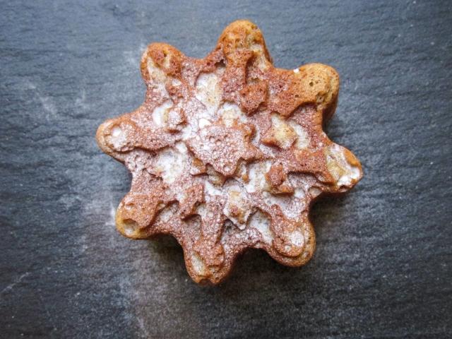 Parsnip Cakes (5 of 5)