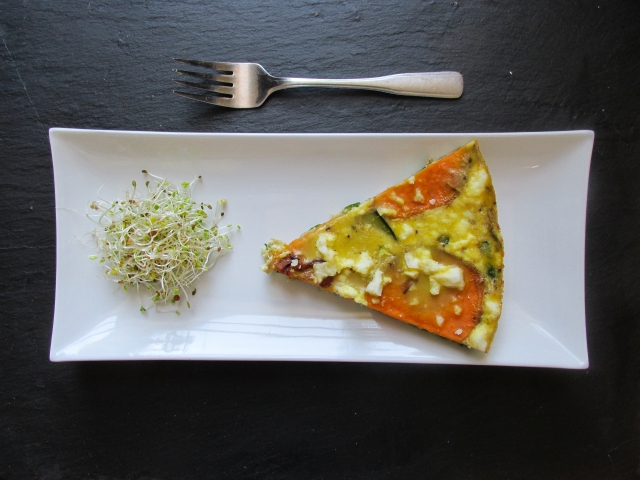 Sweet Potato Frittata (4 of 5)